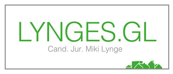 Lynges Bolig & Erhverv